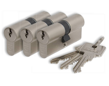 sloten-en-cilinders